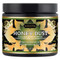 Honey Dust Edible Body Powder by Kama Sutra-Sweet Honeysuckle 6 oz