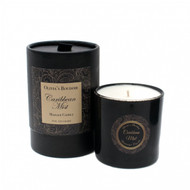 Massage Candle by Olivia's Boudoir-Caribbean Mist