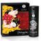 Dragon Intensifying Cream by Shunga Erotic Art