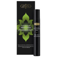 Pleasure Balm Prolong For Him by Kama Sutra