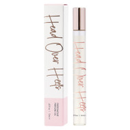 CG Roll On Pheromone Perfume Oil-Head Over Heels