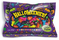 Halloweenies Naughty Halloween Candy 3 oz Bag