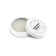 Clitherapy Ghosting Remedy Clitoral Balm by Bijoux Indiscrets