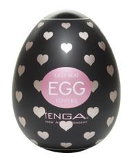 Tenga Egg Series Lovers Male Masturbator