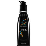 Hybrid Lubricant by Wicked Sensual Care
