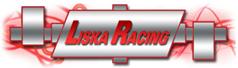 Liska Racing
