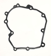 GPZ J Model Transmission Cover Gasket
