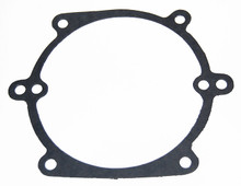 "KZ 900-1000 .020"" Fiber Ignition Gasket"