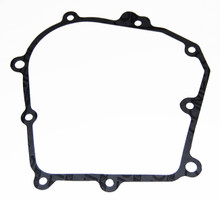 KZ 900-1000 .020 Fiber Transmission Gasket Engine