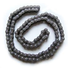 Heavy Duty Timing Chain (124 Link)