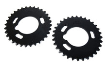 Kawasaki MKII Adjustable Cam Sprockets