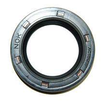 Kawasaki Oil Seal, SC324 (OD)