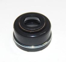 Kawasaki OEM valve Seal