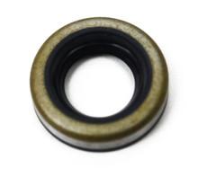 Kawasaki Shift Shaft Seal