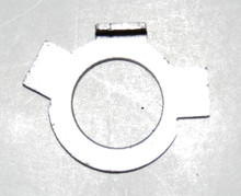 Kawasaki Washer Lock, 10 (1K)