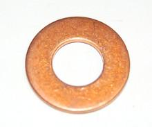 Kawasaki Washer, Plain (10mm)