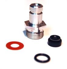 KZ 650 - 900 Tach Seal Kit
