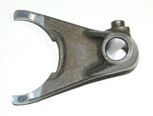 Kawasaki Z1, KZ Fork, Selector