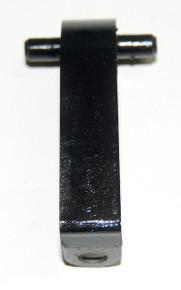Kawasaki Guide, Cam Chain (3F)