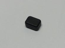 Small Rubber Block