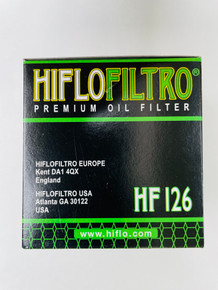 Z1,KZ900/1000 Oil Filter