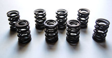 Kawasaki 650-1100 2 valve High Performance Valve Springs