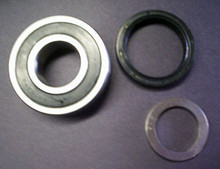 J Trans Conversion Bearing Kit