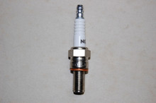 NGK Surface Discharge Spark Plug Set