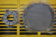 KZ900/1000 Lock Up Clutch with Quick Access Cover