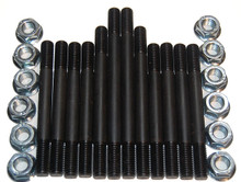 APE Heavy Duty Main Bearing Studs