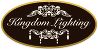 Kingdom Lighting USA