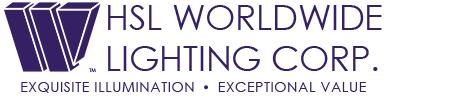 2018web-logo01.png