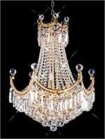 royalcrystalchandelierskl410422432g.jpg