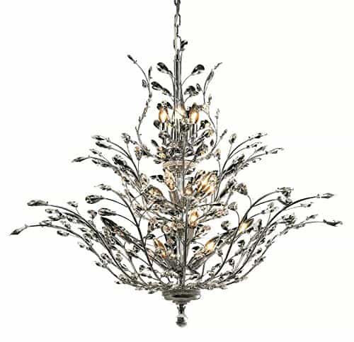 tree-of-crystal-chandeliers