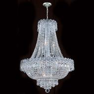 Empire crystal chandeliers KL-41037-20-C