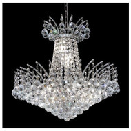 Sirius Collection crystal chandeliers KL-41040-1919-C