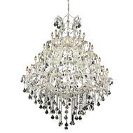 49 Light Maria Theresa crystal chandeliers KL-41039-4662-C