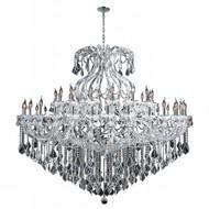 49 Light Maria Theresa crystal chandeliers KL-41039-7260-C