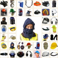 1544667dc91 Hard Hat Products and Information