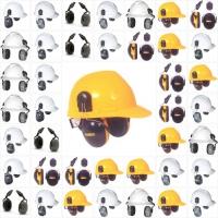 Hard Hat Earmuff Attachments 15cfefc081ba
