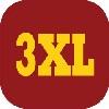 3xl-button-100x.jpg