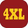 4xl-button-100x.jpg