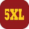 5xl-button-100x.jpg
