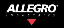 allegro-logo-lg.jpg