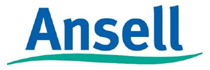 ansell-logo.jpg