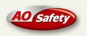 ao-safety-logo.jpg