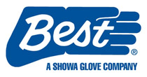best-ndex-logo.jpg