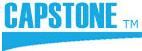 capstone-header.jpg