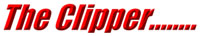 clipperhead-1-.jpg
