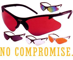 code4-glasses-1-.jpg